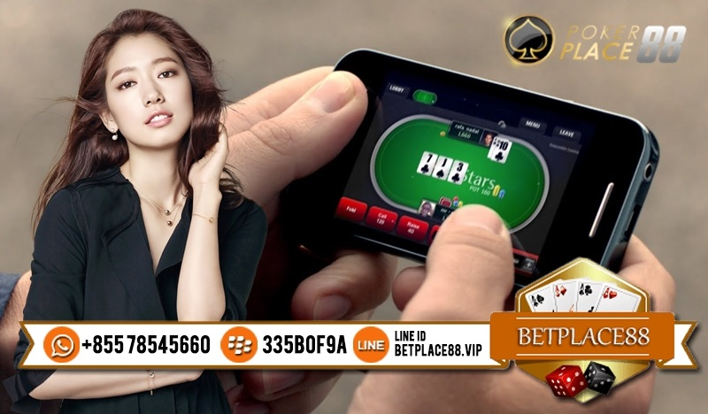 Download Apk Poker Uang Asli